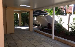 Paving Services Gold Coast
