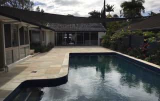 Paving Services Gold Coast