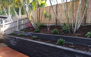 Quality Landscapes Gold Coast