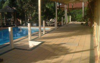 Quality Landscapes Gold Coast